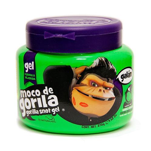 Moco De Gorila Galán GEL 270g