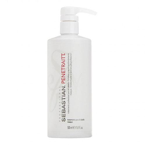 Penetraitt Treatment - 500 ml