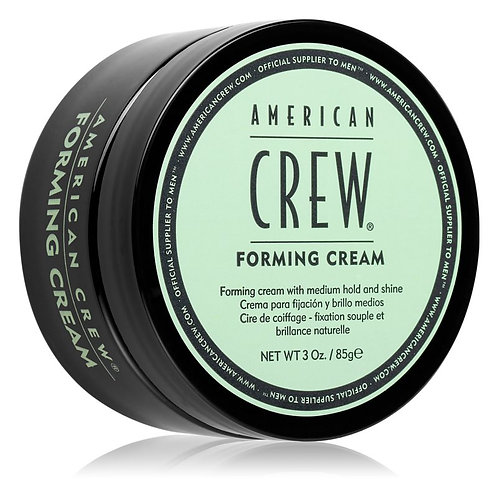 American Crew Styling Forming Cream