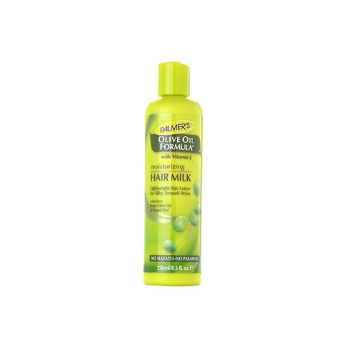 PALMERS OLIVE OIL MOISTURIZING HAIR MILK 315ML