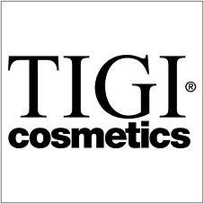 TIGI-Logo.jpg
