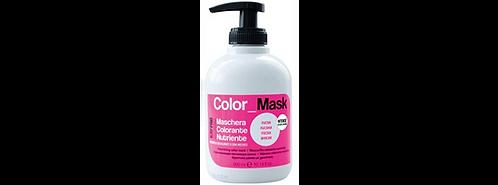 Mask color kaypro pastel pink 300 ml