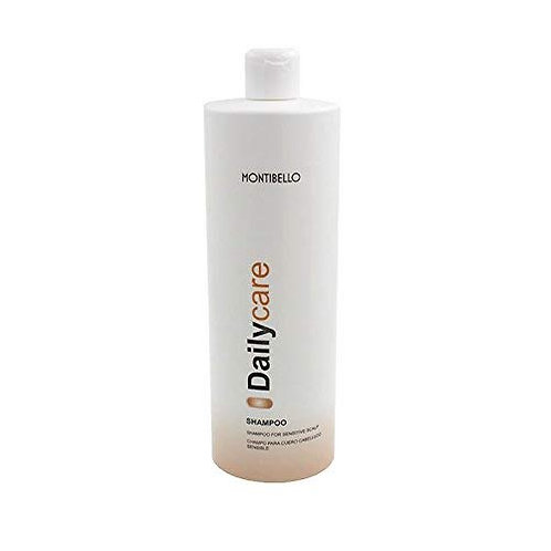 Montibel·lo Champu Daily Care 1000 ml