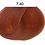 Thumbnail: Majirel Color 7.40