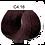 Thumbnail: Majirel Color C4.16