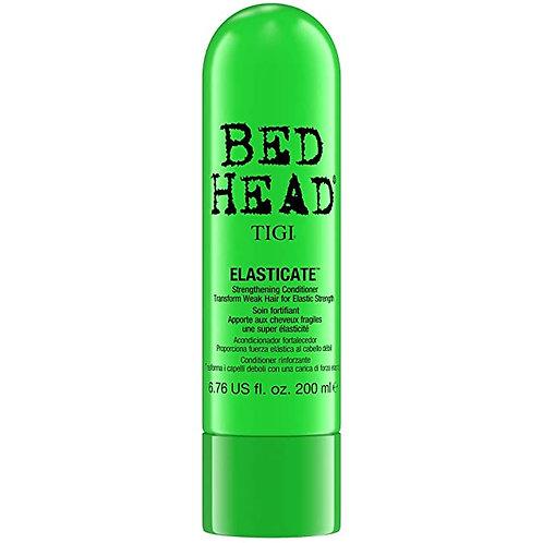 Tigi Bed Head elasticate Fortalecimiento acondicionado, 6,76 onza