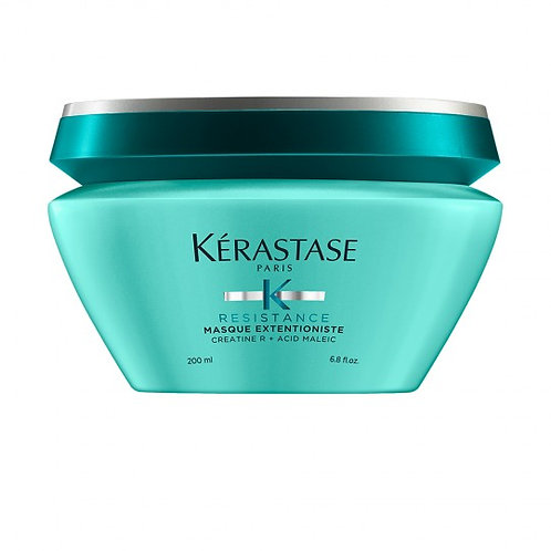 Kérastase RÉSISTANCE Masque Extentioniste - 200 ml