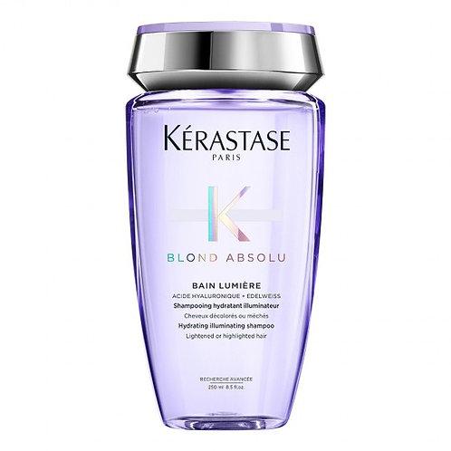 Kérastase BLOND ABSOLU Bain Lumière - 250 ml
