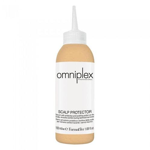 Omniplex SCALP PROTECTOR 150ml