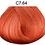 Thumbnail: Majirel Color C7.64