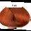 Thumbnail: Majirel Color 7.45