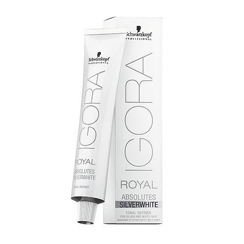 IGORA ROYAL Dove Grey