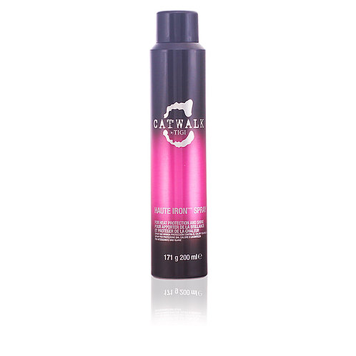Catwalk Sleek Mystique Haute Iron Spray 200 Ml