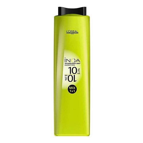 Loreal Inoa Oxid 10vol(3%) 1000 Ml