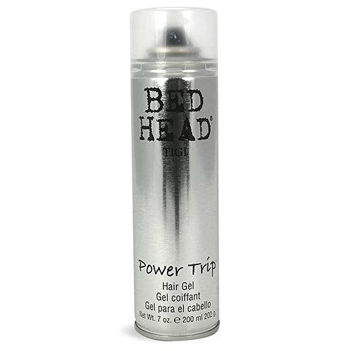 Tigi Bed Head Power viaje 7 oz. 200ml