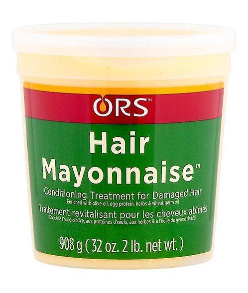 ORS Olive Oil Tratamiento de Mayonesa Capilar 908 gr