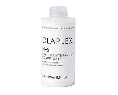 OLAPLEX Nº5 CONDITIONER 250ml