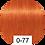 Thumbnail: IGORA ROYAL 0-77