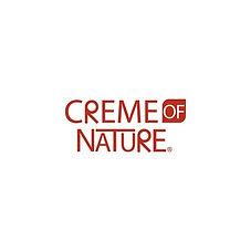 creme_of_nature.jpg