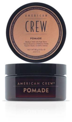American Crew Pomada Clásica 85 ml