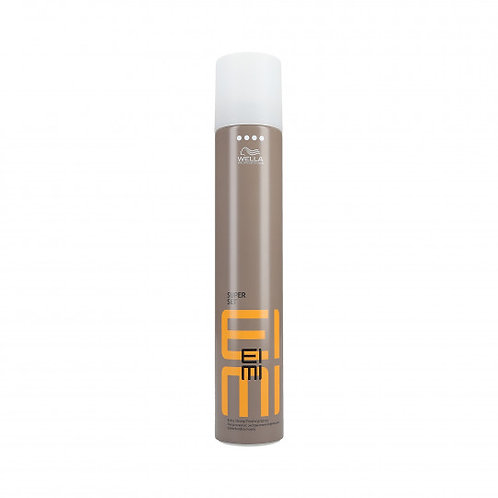 WELLA EIMI SPRAY DE ACABADO EXTRA FUERTE SUPER SET 500ML