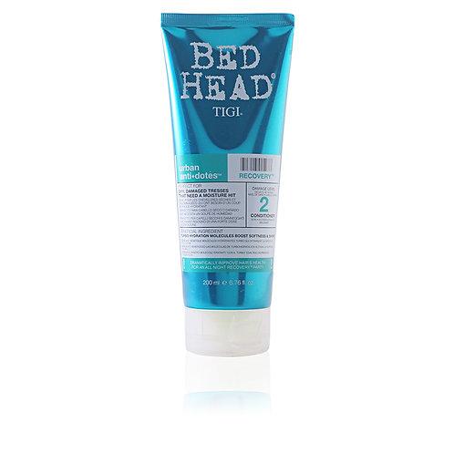 Tigi BED HEAD recovery conditioner Acondicionador reparador