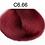 Thumbnail: Majirel Color C6.66