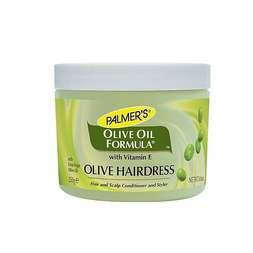 Palmers Olive Oil Hair Dress Pomade 250 Gr