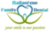 LOGO - Ballantyne Family Dental 01.png