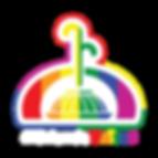LOGO - One Orlando Fund 01.png