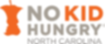 LOGO - No Kid Hungry NC 01.png