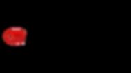 SPONSOR - CYCLEBAR.png