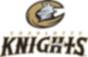 LOGO - Charlotte Knights 01.png