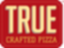 LOGO - True Pizza.png