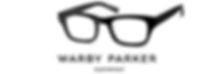Warby-Parker-Header Logo.png