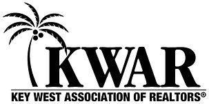 KWAR Logos.jpg