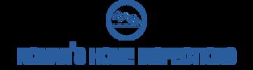 top-logo-v2.png