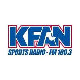 A partner like KFAN needs no introduction, Minnesota's station for sports bringing to you the the fan favorites of the Power Trip Morning Show, Paul Allen, Common Man, Dan Barreiro, Overtime w/ Carly Zucker, and many more!