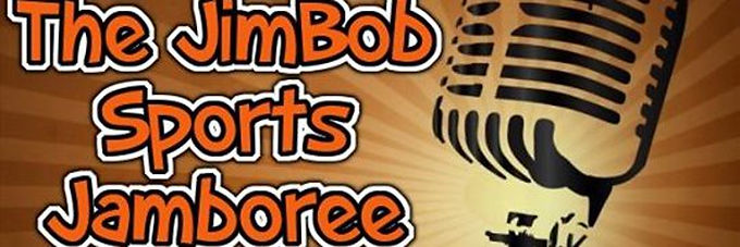 JimBob Sports Jamboree