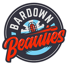 What's better than two Minnesotans talking the latest and greatest in the hockey world? Insert Jessi and Alexis giving you the latest hockey chatter each week. Whether it's the latest stats, the trendiest guest, or  best picks, they have you covered... Find the Bardown Beauties wherever you prefer your podcasts.