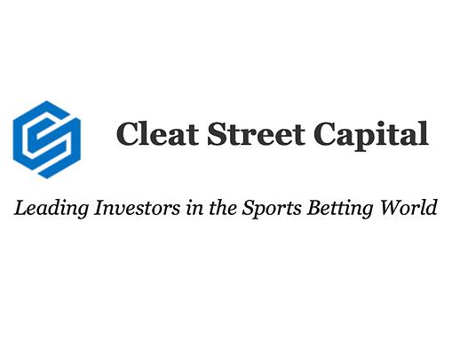 Cleat Street Capital