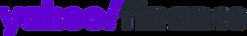 BettorEdge Yahoo Finance.png
