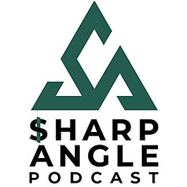 As a part of Wooze Media's offering, Sharp Angle Podcast focuses on bringing you the best strategies across sports gaming. Don't miss sports betting advice, stories and picks, every single day from a professional bettor.