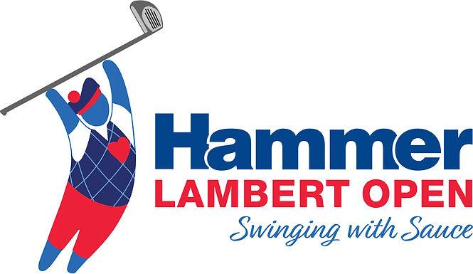 Hammer Residences & Hammer Lambert Open
