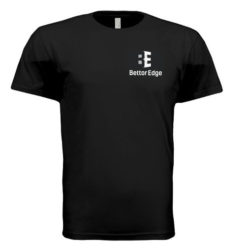 BettorEdge Tee