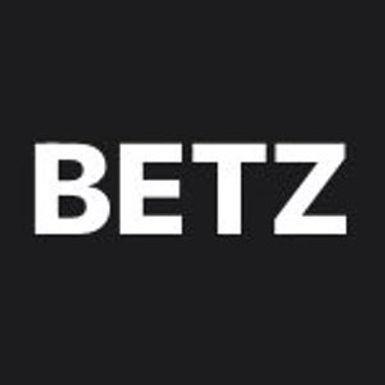 PowerTrip $Betz