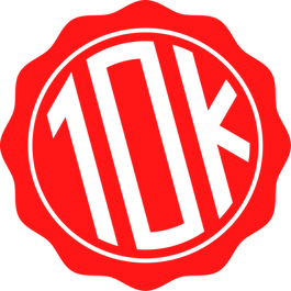 """The 10K Takes crew brings you the best content from the Land of 10,000 Lakes. With a network of podcasts including:  """"It's a Bit"""", """"The Minnesota Rundown"""", """"3rd and Forever"""", """"10K MMA"""" or """"Wild Takes""""; every Minnesota Sports Fan is bound to find something to fit their taste."""