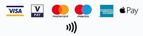 paybycard.jpg