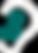 Din Mobile Hørelse logo PNG