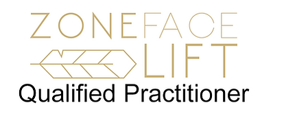 + JPEG Zone Face Lift Qualified Practiti